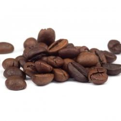 ROBUSTA BRAZYLIA CONILLION kawa ziarnista