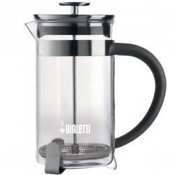 Bialetti French Press - 1l