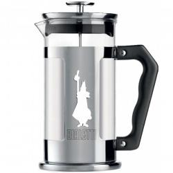 Bialetti French Press Ludek - 1l